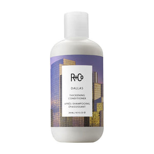 R+Co Dallas Thickening Conditioner
