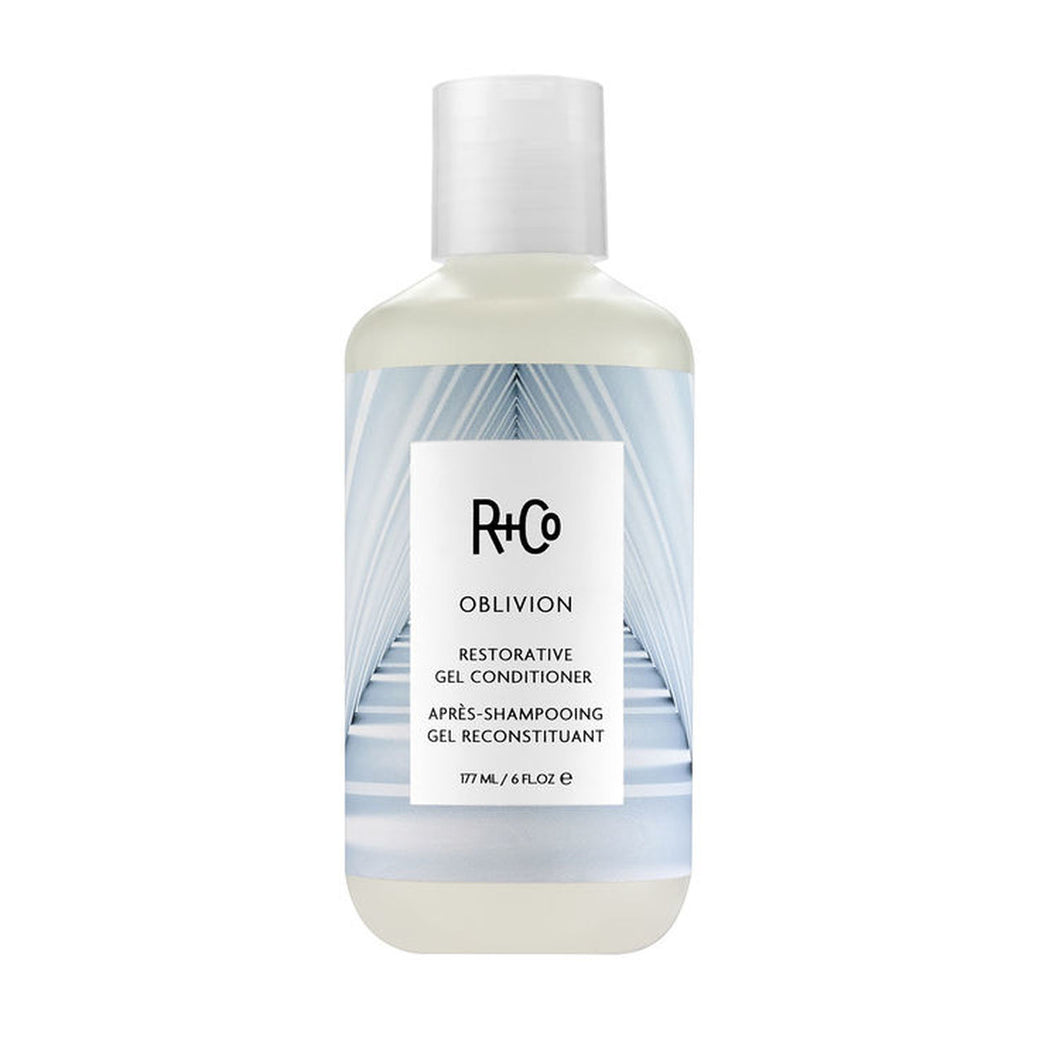 R+Co Oblivion Clarifying Conditioner