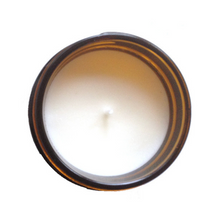 Load image into Gallery viewer, Hello From My House Candle