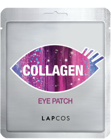 LAPCOS Collagen Eye Patch