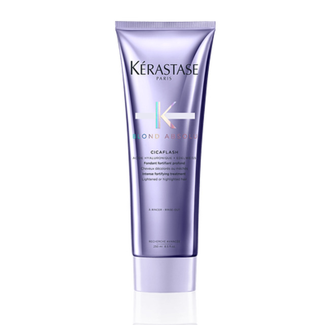 Kerastase Blond Absolu Cicaflash Hair Conditioner