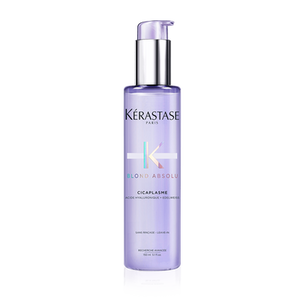 Kerastase Blond Absolu Cicaplasme Hair Serum