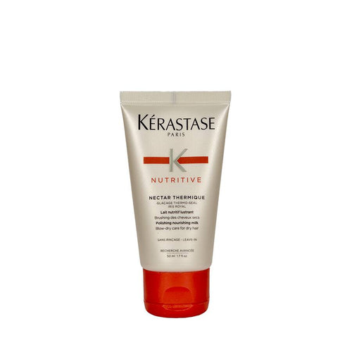 Kerastase Nutritive Nectar Thermique - Travel
