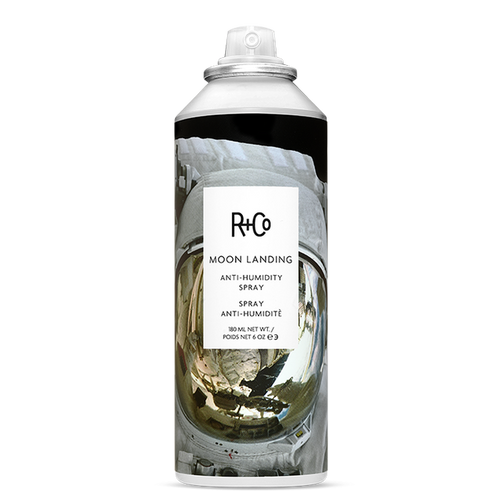 R+Co Moon Landing Spray