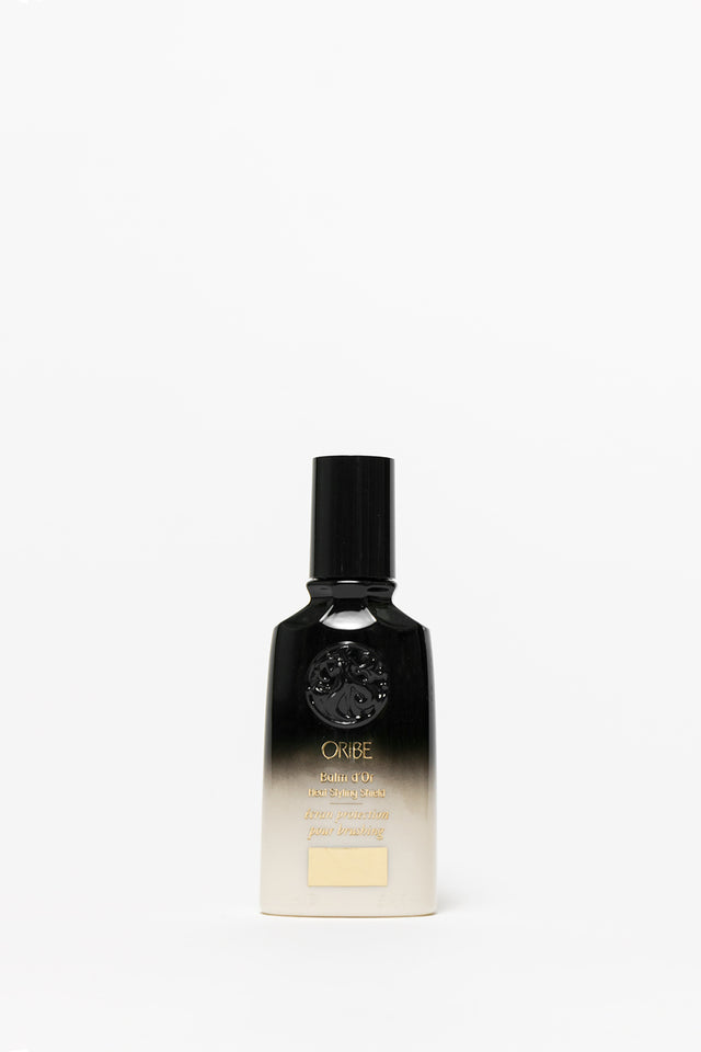 Oribe Gold Lust Balm d'Or