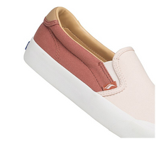 Load image into Gallery viewer, Women's Crew Kick 75 Slip On Canvas