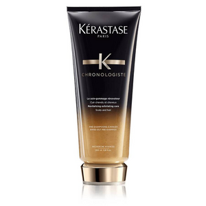 Kerastase Chronologiste The Gommage
