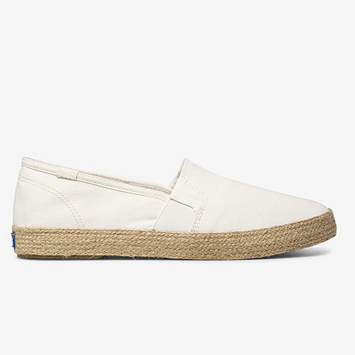 Women's Clipper Jute