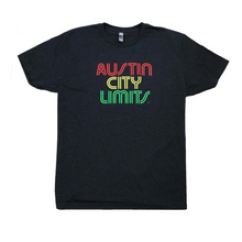 Load image into Gallery viewer, ACL Rasta Vintage Tee