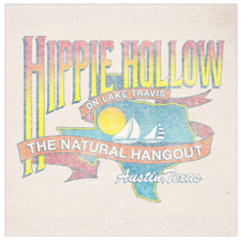 Load image into Gallery viewer, Hippie Hollow Women's Tee
