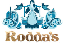 Load image into Gallery viewer, Roddas Dairy
