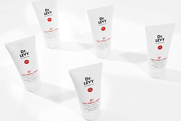 Dr Levy R3 Cell Matrix Mask