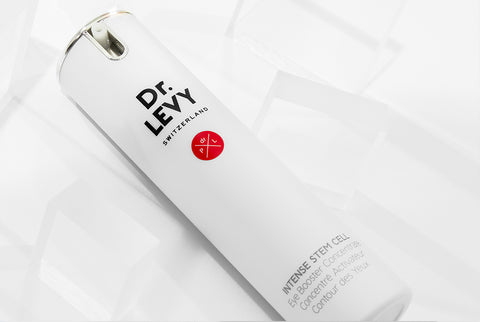 Dr Levy Eye Booster Concentrate