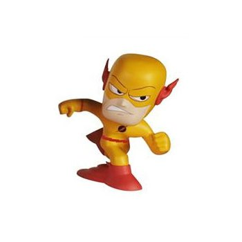 DC Comics Reverse Flash Mystery Minis Mini-Figure