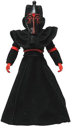 Bif Bang Pow! Doctor Who Action Figure Sutekh