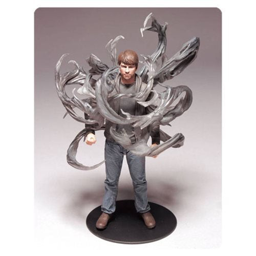 SDCC 2016 Exclusive Skybound Exclusive Outcast Kyle Barnes Action Figure