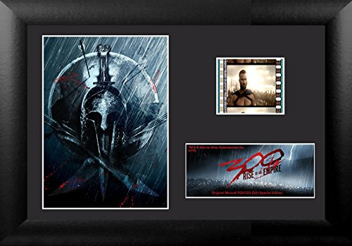 300 Rise of an Empire (S2) Minicell Film Cell