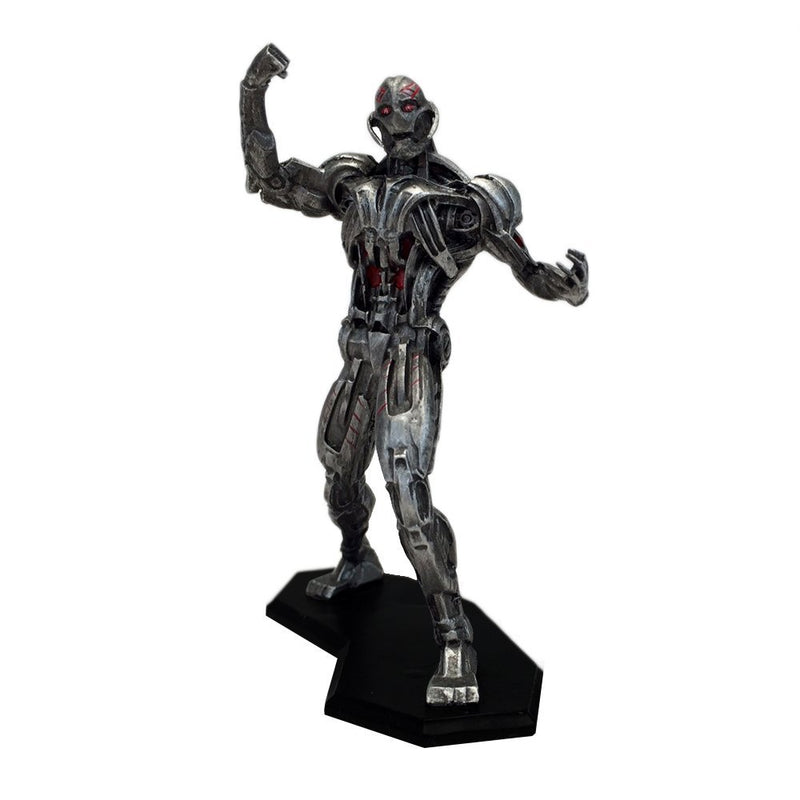 The Avengers: Age of Ultron Ultron Metal Miniature Mini-Figure
