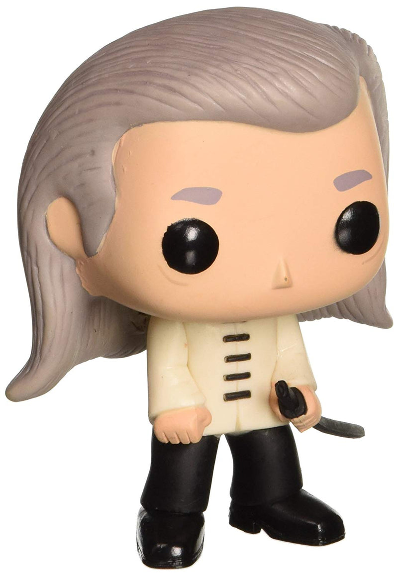 Kill Bill Bill Pop! Vinyl Figure