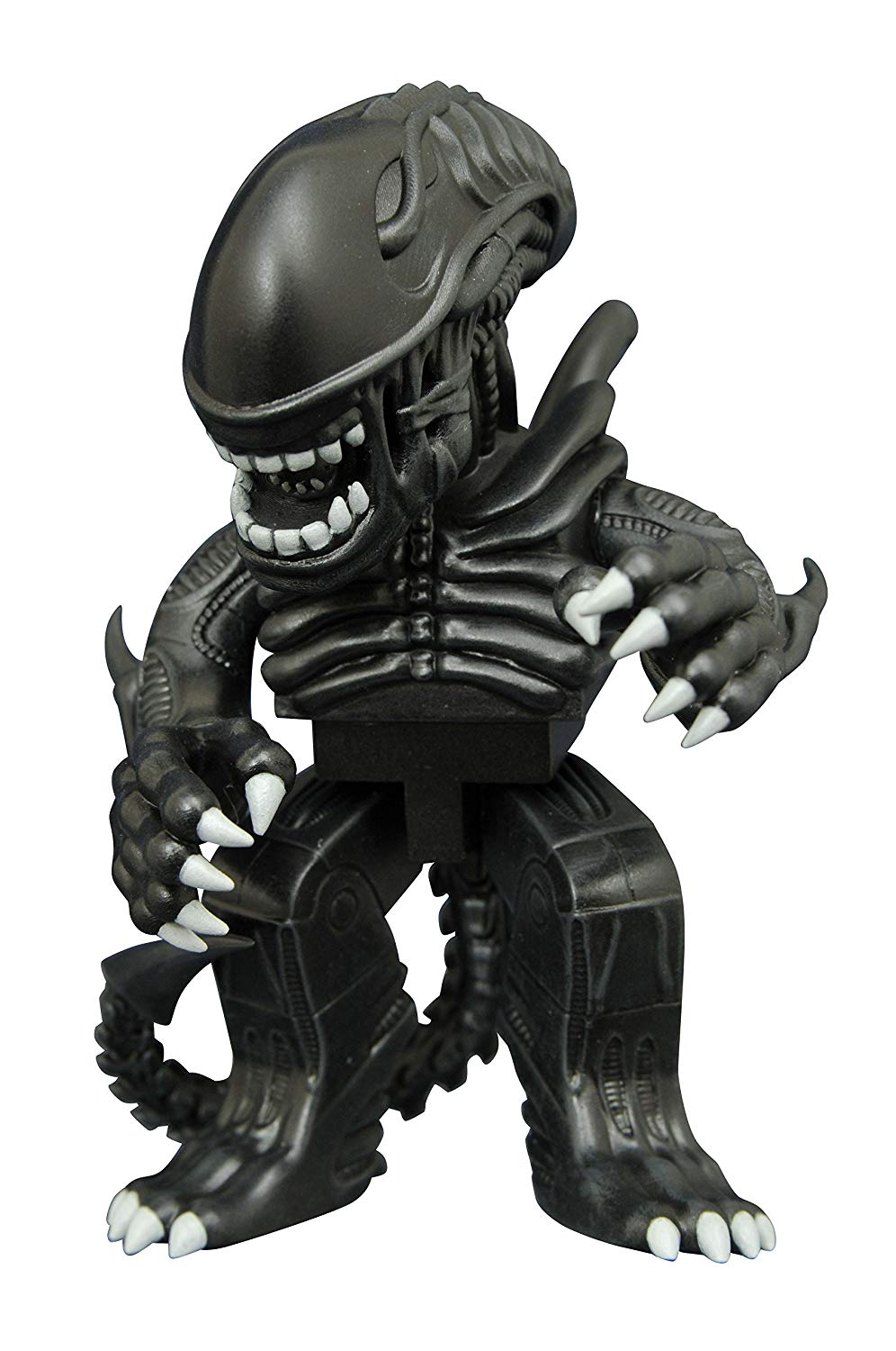 Diamond Select Toys Aliens: Alien Vinimate Vinyl Figure