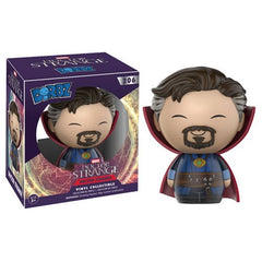 Doctor Strange Movie Dorbz Vinyl Figure - Toy Wars - Funko