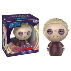 Preorder NOV 2016 Doctor Strange Movie Zealot Dorbz Vinyl Figure - Toy Wars - Funko