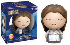 Preorder FEB 2017 Beauty and the Beast Live Action Village Belle CHASE Dorbz Vinyl Figure - Toy Wars - Funko