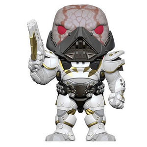 Preorder June 2018 Destiny Dominus Ghaul Pop! Vinyl Figure