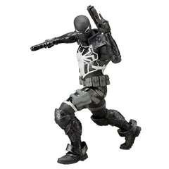 Preorder JULY 2017 Spider-Man Marvel Now Agent Venom ArtFX+ Statue - Toy Wars - Kotobukiya