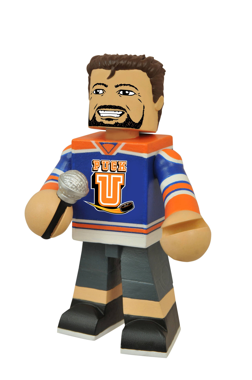 SDCC 2015 Comic Con Exclusive Kevin Smith Vinimate