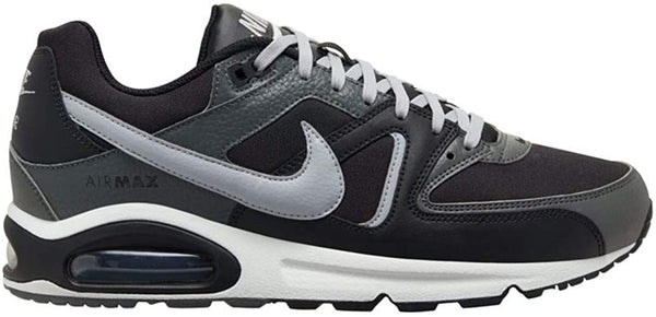 SCARPA NIKE AIR MAX COMMAND LTR ADULTO