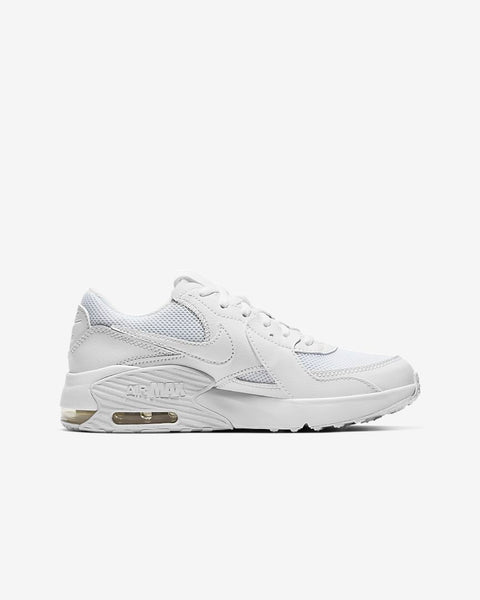 SCARPA NIKE AIR MAX JUNIOR