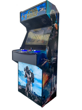 Load image into Gallery viewer, Original Arcade Machines