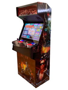 best arcade machine to buy