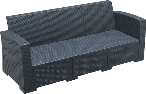 833 MONACO LOUNGE SOFA XL