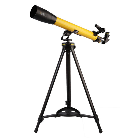 National Geographic Explorer 60mm Telscope
