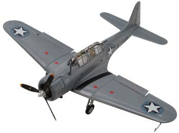 Revell 85-5249 1/48 SBD Dauntless