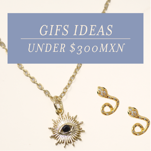 https://www.quererlo.com/collections/gifts-under-300mxn
