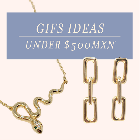 https://www.quererlo.com/collections/gifts-under-500mxn