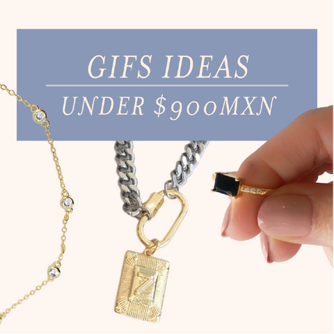 https://www.quererlo.com/collections/gifts-under-800mxn
