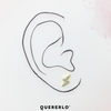 Piercing Flash Gold