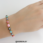 Pulsera Multi Eye