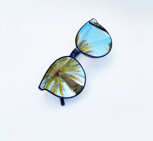 Watersound Sunglasses