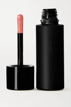 Load image into Gallery viewer, NOU NOU Squeaky Clean Liquid Lip Balm