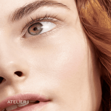 Load image into Gallery viewer, Atelier I - Vital Skin Foundation