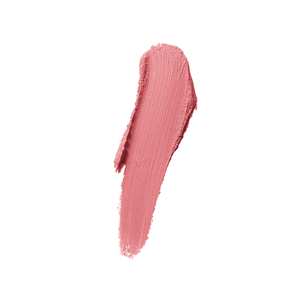 Petal - Baby Cheeks Blush Stick