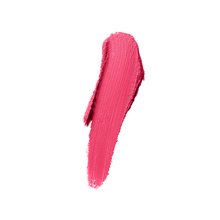 Load image into Gallery viewer, Poppett - Baby Cheeks Blush Stick