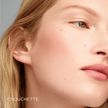 Load image into Gallery viewer, Chouchette - Baby Cheeks Blush Stick