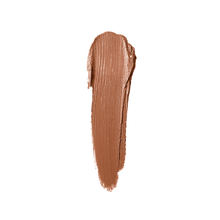 Load image into Gallery viewer, Face Trace Contour Stick - Biscuit