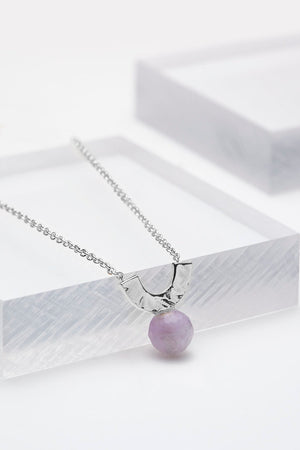 edge-everyday-necklaces-nellie - Vé